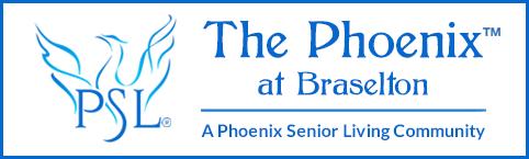 The Phoenix at Braselton