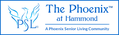 The Phoenix at Hammond