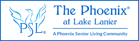 The Phoenix at Lake Lanier