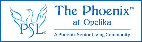 The Phoenix at Opelika