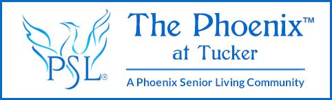 The Phoenix at Tucker