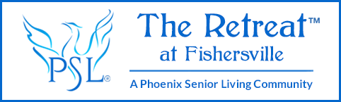 The Retreat at Fishersville