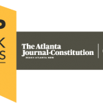THE ATLANTA JOURNAL-CONSTITUTION NAMES PHOENIX SENIOR LIVING A TOP 20 WINNER OF THE ATLANTA TOP WORKPLACES 2020 AWARD