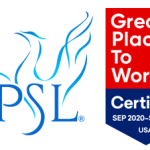PHOENIX SENIOR LIVING CERTIFIED AS A GREAT PLACE TO WORK FOR THIRD CONSECUTIVE YEAR