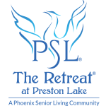 PHOENIX SENIOR LIVING ANNOUNCES THE RETREAT AT PRESTON LAKE IN HARRISONBURG, VIRGINIA