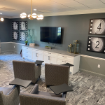 PHOENIX SENIOR LIVING ANNOUNCES THE RENOVATION OF THE RETREAT AT CONYERS