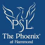 PHOENIX SENIOR LIVING HOSTS HAMMOND, LOUISIANA, VIP EVENT ON THURSDAY, JUNE 3, 2021