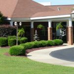 PHOENIX SENIOR LIVING ASSUMES MANAGEMENT OF AUTUMN COVE ASSISTED LIVING IN ANNISTON, ALABAMA